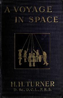 A Voyage in Space (1913).djvu