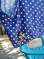A big moth on a polka-dot blouse- 2013-05-29 12-18.jpg