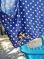A big moth on a polka-dot blouse- 2013-05-29 12-18.jpg