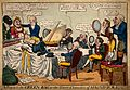 A group of politicians around a table examining witnesses an Wellcome V0011332.jpg