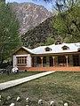 A hotel in Kalash.jpg