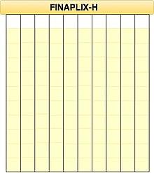 Trenbolone acetate - Wikipedia
