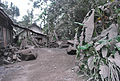 A village covered in ash near Mt Merapi (10664028734).jpg
