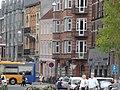 Aalborg, städtisches Leben.jpg