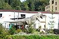 Aathal - Sauriermuseum - S5 2012-09-26 13-14-06.jpg