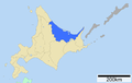 Abashiri Subprefecture.png