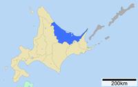 Abashiri Subprefecture.png
