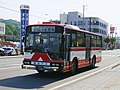 Abashiri bus Ki200F 0141.JPG