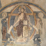 Abbatiale Payerne IMG 1287.jpg