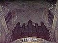 Abbaye Saint-Vincent de Metz - orgue.jpg