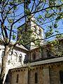 Abbaye de Graville 5.jpg