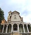 Abbaye de St Pons à Nice.jpg