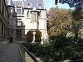 Abbaye de cluny jardins.JPG
