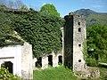 Abbaye du Betton-église-P1040290.JPG