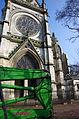 Abbeville (église St-Jacques) avant démolition totale 4412.jpg