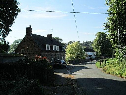 Abbey Green