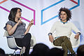 Abbi Jacobson and Ilana Glazer at Internet Week 11.jpg