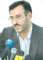 Abdollah Ramezanzadeh - June 30, 2003.png