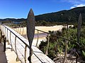 Abel Tasman trail, National Park, South Island, New Zealand - panoramio (14).jpg
