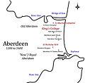 Aberdeen-Hospitals 1200 1600.jpg