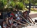 Aborigines Sydney Australia - panoramio - Vinko Rajic (3).jpg