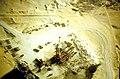 Abqaiq Desert Oil Rig by Paul Palmer 2066922864.jpg