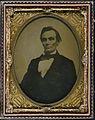 Abraham Lincoln, 1858.jpg