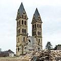Abriss Immerather Dom, St. Lambertus-7108.jpg