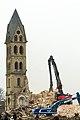 Abriss Immerather Dom, St. Lambertus-7204.jpg