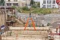 Abschlussarbeiten am Bergungsbauwerk Waidmarkt-9026.jpg