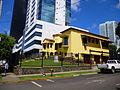 Academia Panameña de la Lengua - Flickr - Jesús A Villamonte P. (3).jpg