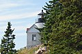 Acadia 2012 08 23 0250 (7958565030).jpg