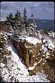 Acadia National Park ACAD0290.jpg