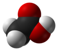 Acetic-acid-CRC-GED-3D-vdW-A.png