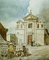 Achille Pinelli San Salvatore de Pede Pontis.jpg