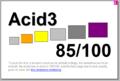 Acid3 Gecko 1.9.1b1pre (20080908091724).png