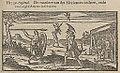 Acosta - 1624 - Historie naturael en morael - UB Radboud Uni Nijmegen - 109862082 311.jpeg