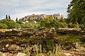 Acropolis Of Athens From Ancient Agora (208554521).jpeg