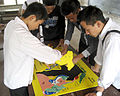 Active learning - jigsaw map of Southeast Asia.jpg