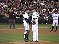 Adam Moore and David Pauley on August 7, 2010.jpg