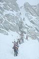 Adamello Ski Raid 2008-004.jpg