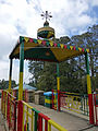Addis Abeba-Entoto Maryam Church (7).jpg