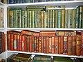 Addyman Books 06.jpg
