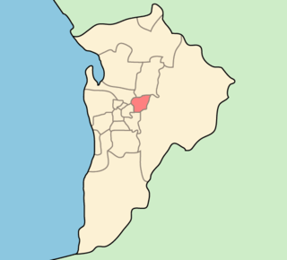 City of Campbelltown (South Australia) Local government area in South Australia