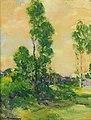 Adele Fay Williams-Tonalist Landscape.jpg