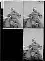 Admiral David D. Porter (4227914299).jpg