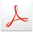 Description de l'image Adobe Acrobat XI.png.