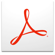 adobe reader mac 10.6
