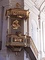 Adolf Fredriks kyrka pulpit.jpg