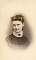 Adolph Meiner Elisabeth Hagemann.png